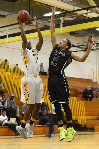 20131208_MCC Basketball_0859a.jpg