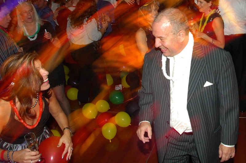 20121231 - Dancing NYE CT - 044-sm.jpg