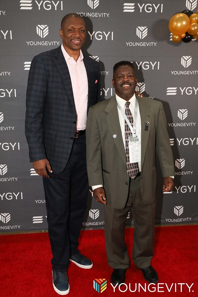 09-20-2019 Youngevity Awards Gala CF0046.jpg
