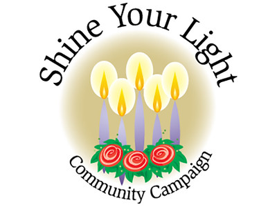 shine-your-light-campaign-nears-matching-goal-with-two-days-left