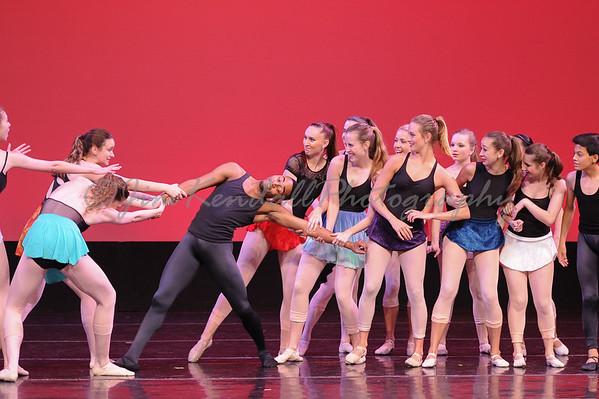 23-Ballet 5X-6