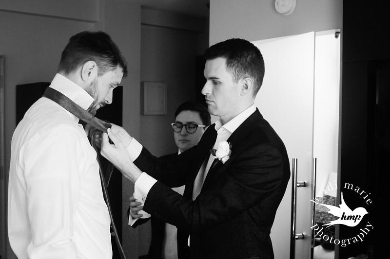 H&B_Wedding_2-103.jpg