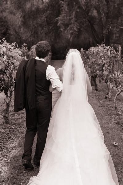 Adam & Katies Wedding (715 of 1081).jpg