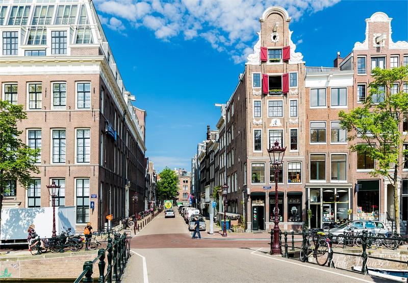 Städteausflug Amsterdam 2016-06-10 -0U5A2232.jpg