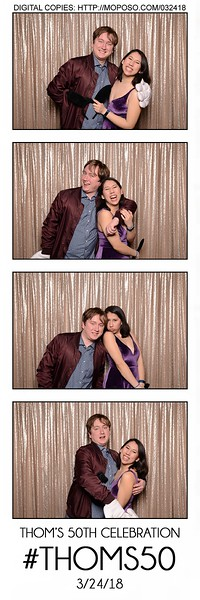 20180324_MoPoSo_Seattle_Photobooth_Number6Cider_Thoms50th-116.jpg