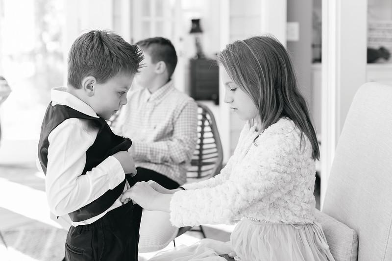 Macheski Fuller Wedding202.jpg