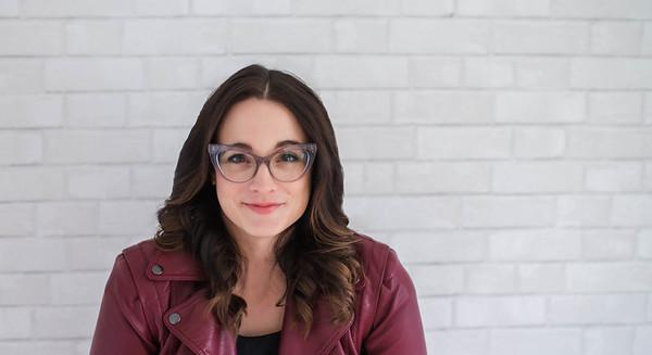 Tarah Baldwin, 2019