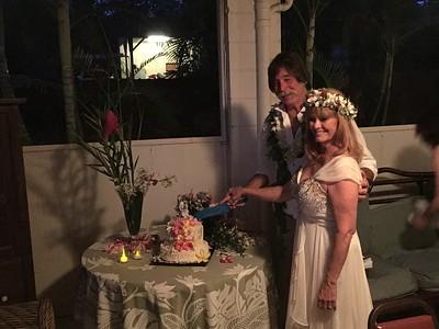 Wedding(Gary)