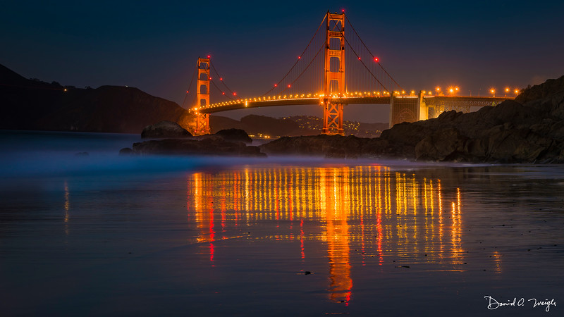 GGB Reflections Pano.jpg
