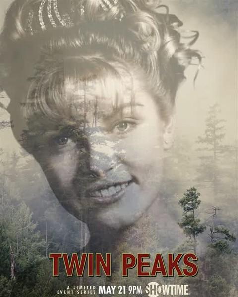 TWINPEAKS_2017-05-19_21-48-19 [0.00-40.00].mp4
