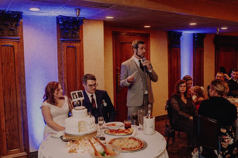 Wedding-0997.jpg