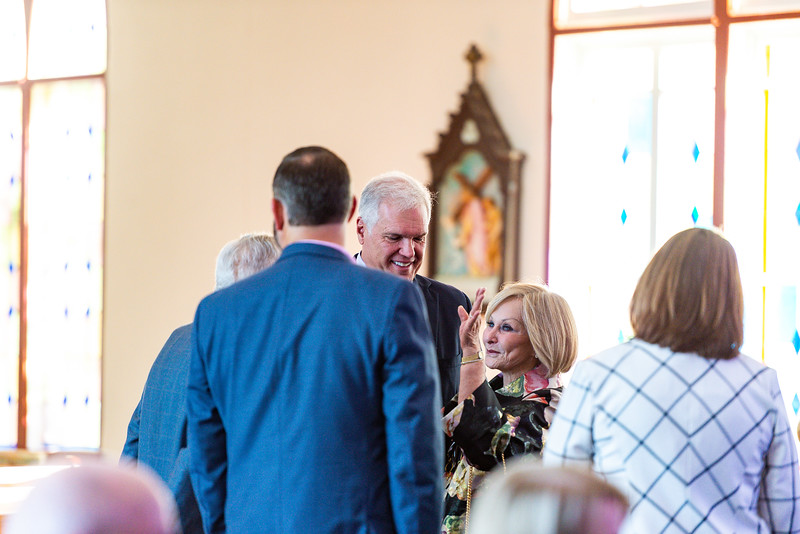 Kiefer Nicole Baptism 2019 (161 of 207).jpg