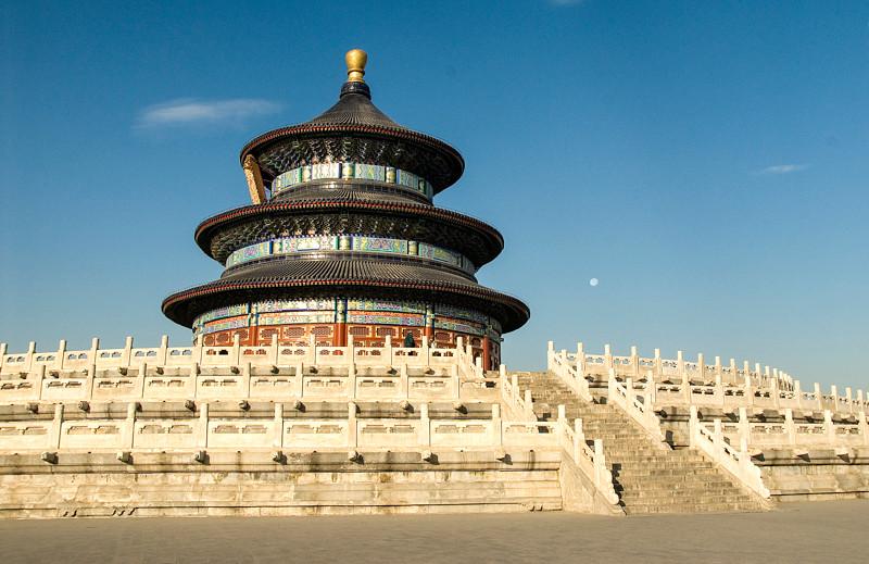 China_Harvest Temple-1.jpg