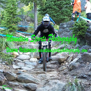 Kialani Hines Northwest Cup Rider 106 Mountain Sports Photography