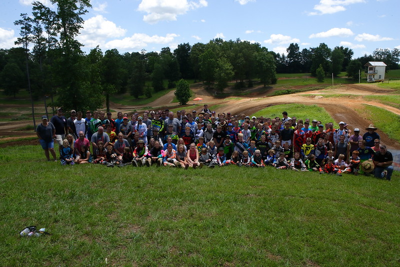 FCA Motocross camp 20171183day2.JPG