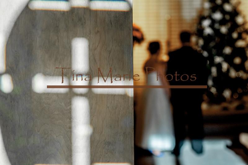 Toms wedding (29 of 69).jpg