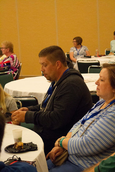 Clergy Spouse Gathering_EH_6.7.1860.jpg