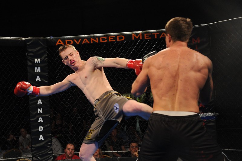 RITC 45 B11 Mitch Pearson def Brendan Blacquier -0008.jpg
