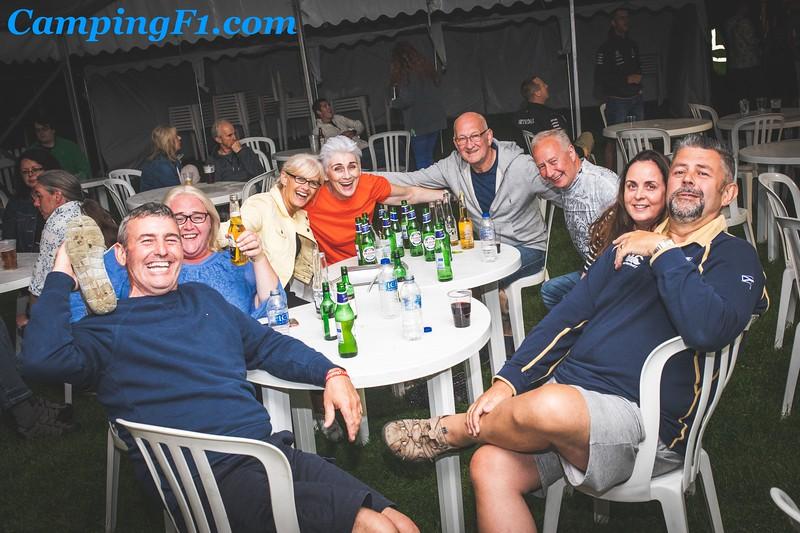 Camping f1 Silverstone 2019-334.jpg