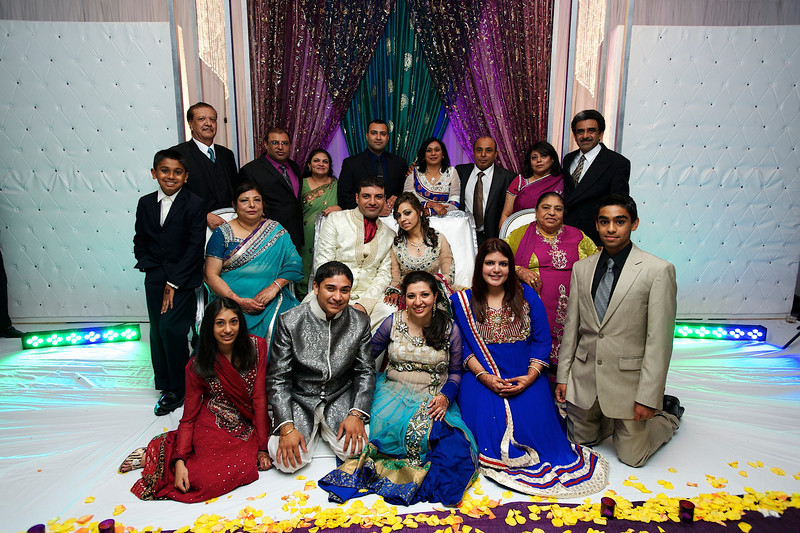 Rahim-Walima-2012-06-02273.jpg