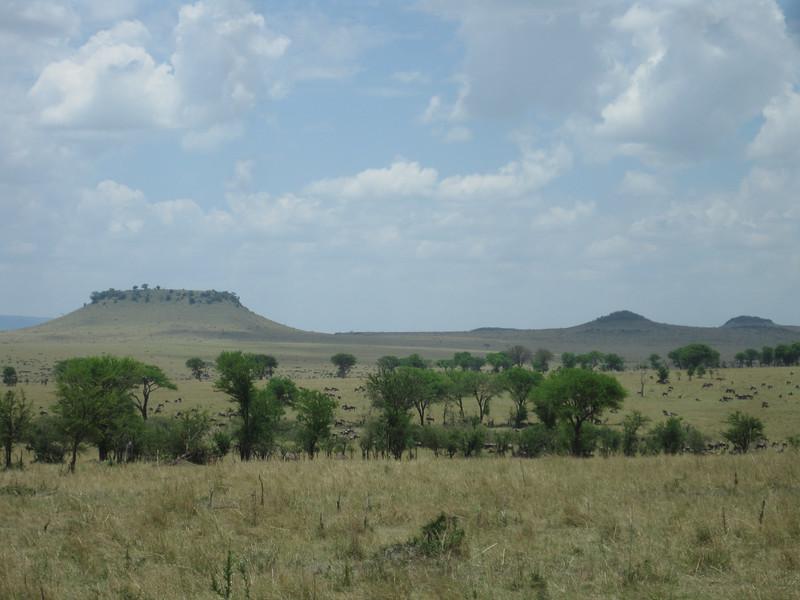 Tanzania14-3991.jpg