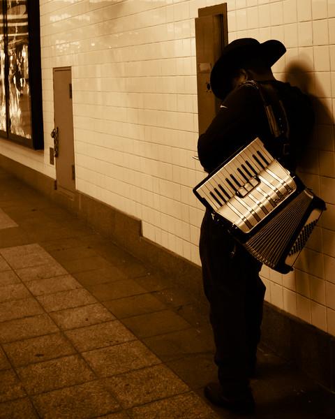 290 (10-25-19) Subway Tex Mex Troubador.jpg