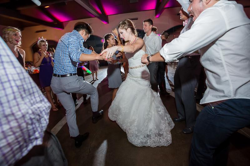 2015-09-18_ROEDER_JessicaBrandon_Wedding_CARD1_0869.jpg