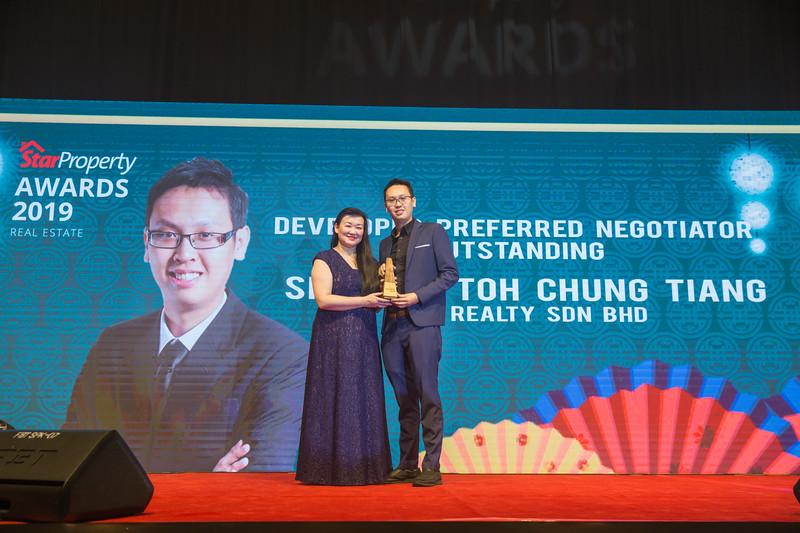 Star Propety Award Realty-550.jpg
