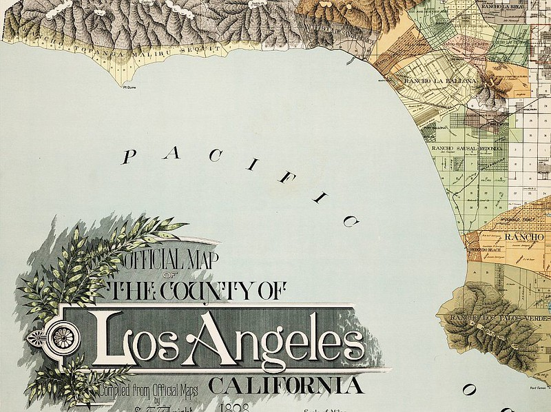 1898-OfficialMapOfCountyOflosAngeles02.jpg