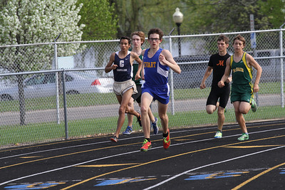 Cadillac News Meet Boys 1600
