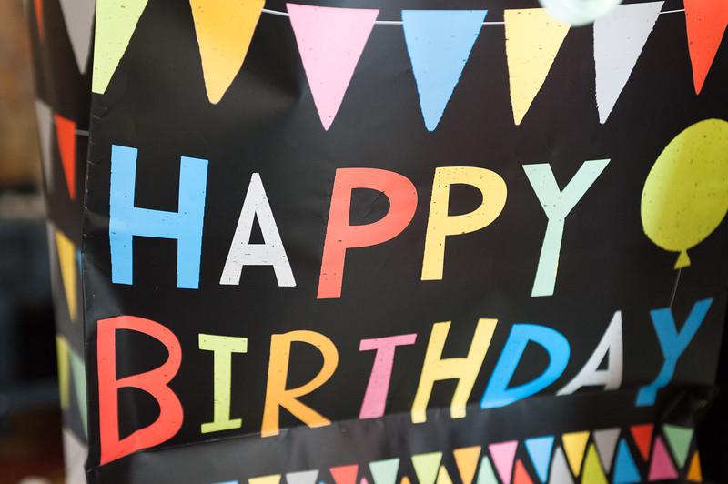 Birthday_0131.jpg