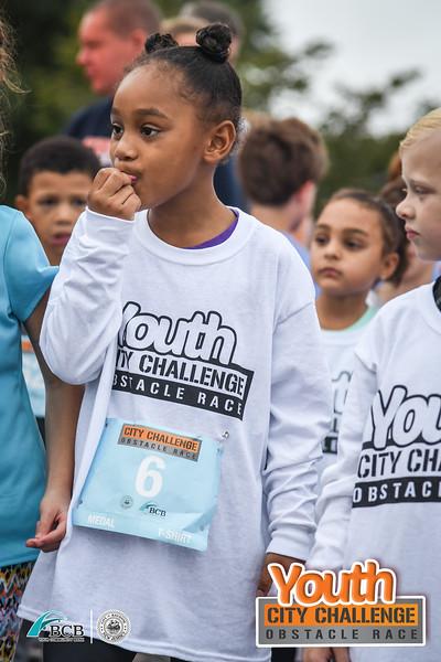 YouthCityChallenge2017-101.jpg