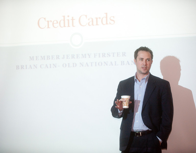 02_21_09_financial_literacy_conference (89 of 106).jpg