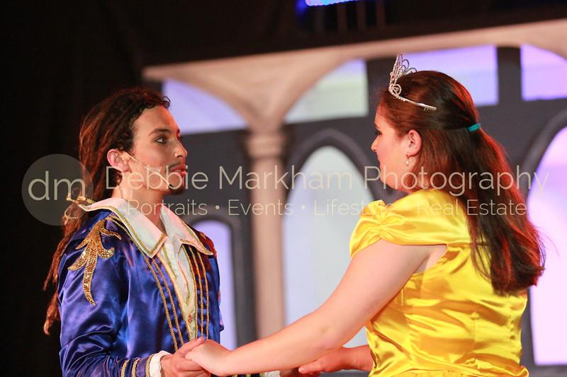 DebbieMarkhamPhoto-Opening Night Beauty and the Beast227_.JPG