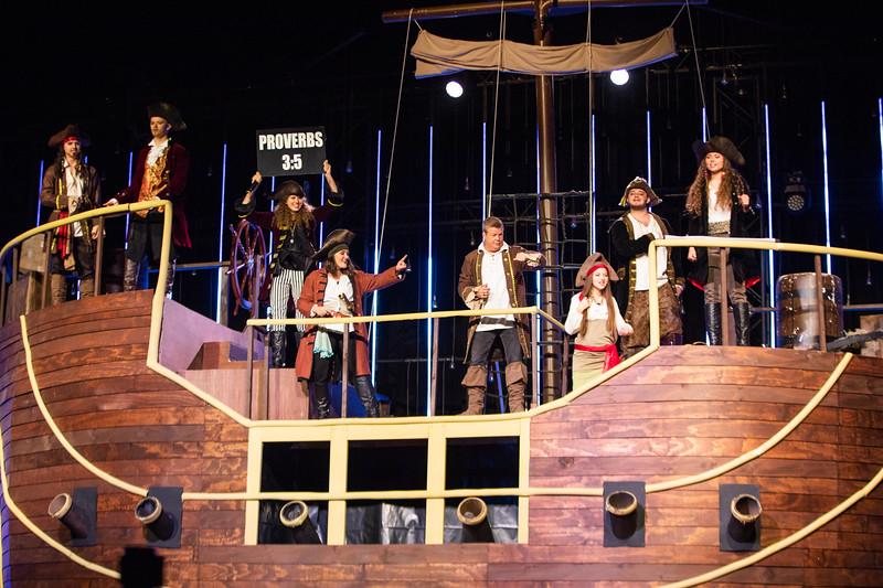 pirateshow-037.jpg