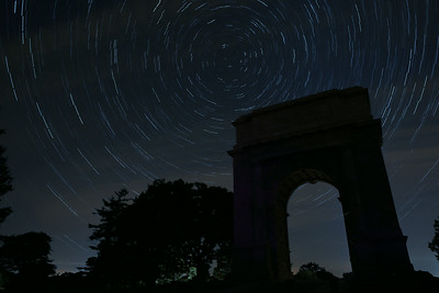 外拍星轨-VF-7/25/2014