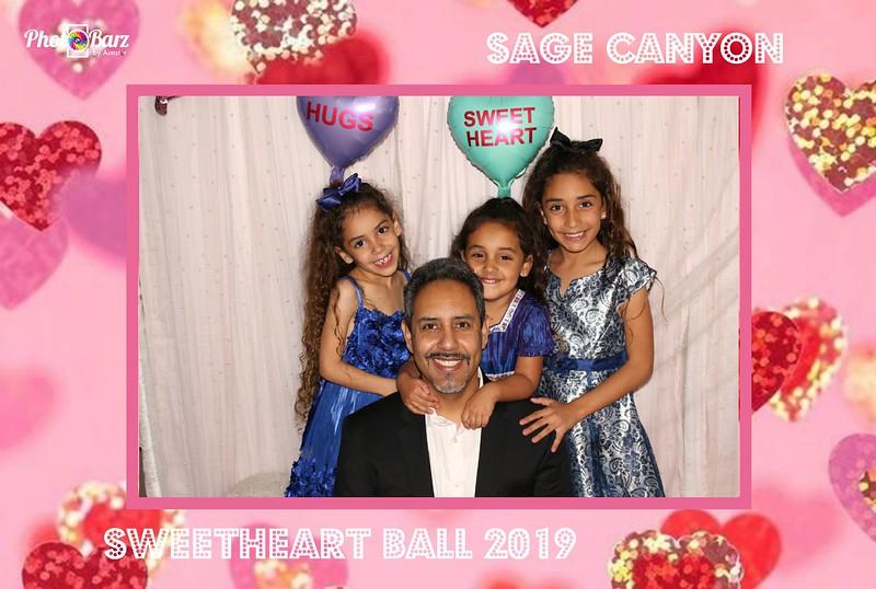 sweetheart ball (132).jpg