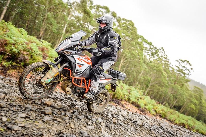 2019 KTM Australia Adventure Rallye (405).jpg
