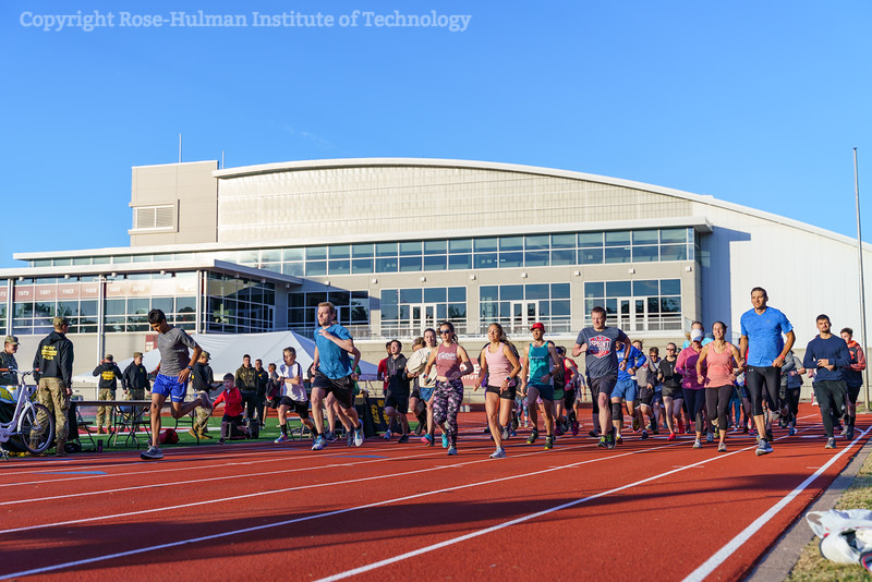 RHIT_Homecoming_2019_Rosie_5k_Run-8089.jpg