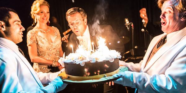 05 Dessert & Cake
