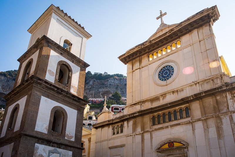 Amalfi Coast-12.jpg