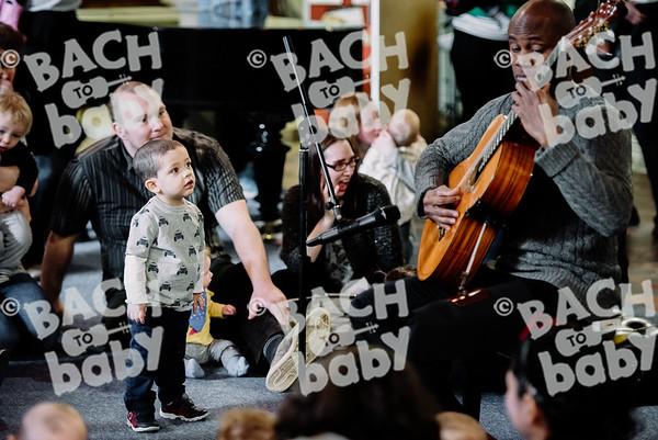 © Bach to Baby 2018_Alejandro Tamagno_Hampstead_2018-02-17 009.jpg