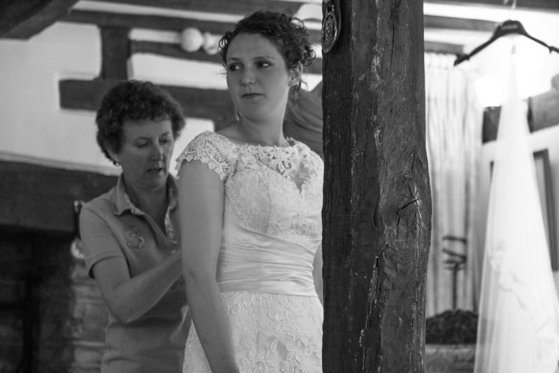 Bebb Wedding-367.jpg