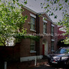 Poplar House: Flookersbrook: Hoole