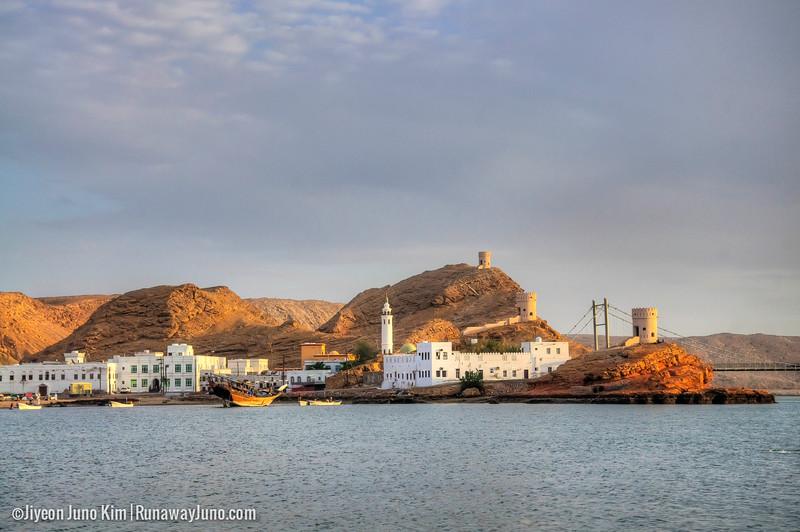 Oman-Sur-2.jpg