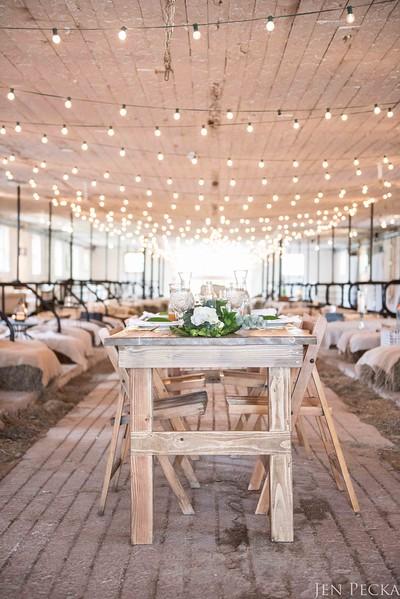 bridal-shower-shoot-gilbertsville-farmhouse-wedding-venue-jen-pecka-photography-145.jpg