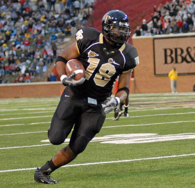 WAKE-NCSU Bryant 2.jpg
