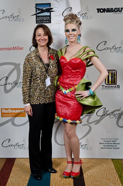 IIDA Couture 2012-407.jpg