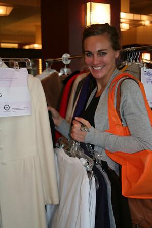 Sarah shopping.jpg