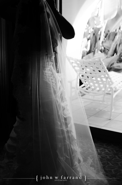 CookWedding-032.jpg